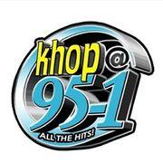 KHOP alternate