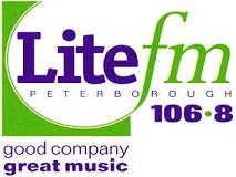 LITE FM (1999)