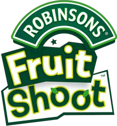 File:Robinsons Fruti Shoot logo.png