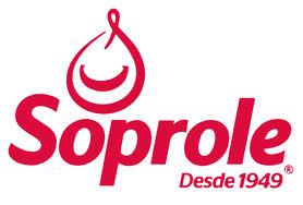 Soprole2016