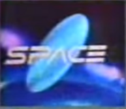 Space 1994 2