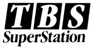 File:Tbs logo late 80s.png