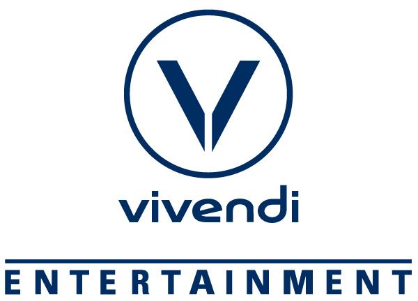 File:Vivendi Entertainment.jpg