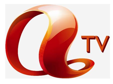 File:ATV logo.png