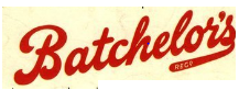 File:Batchelors late 40s.png