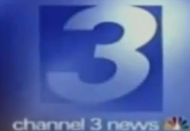 File:Channel3newsWKYC.png