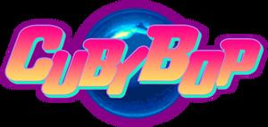 Cubybop