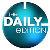 Daily-edition-logo