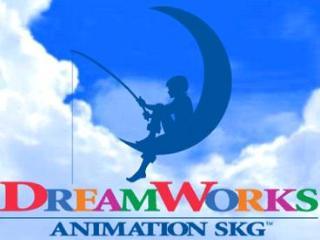 File:DreamWorksLogo.jpg
