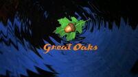 Greatoaks 01