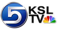 KSL-TV 5