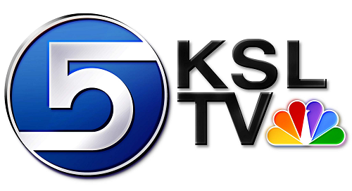 File:KSL-TV 5.png