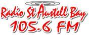 RADIO ST. AUSTELL BAY (2009)