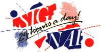 Signal Radio 1991