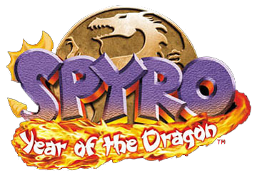 Image - Spyro Year of the Dragon - Playstation-3-ps3-cover ...