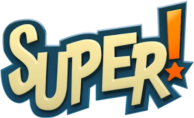 super logopedia fandom powered by wikia