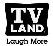 TV-Land-Logo-2011