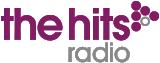 The Hits Radio logo