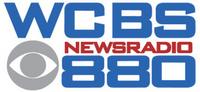 WCBS 880 logo1