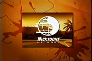 20052009NicktoonsNetworkID4