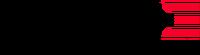 500px-WAPA-TV logo 2007 TAG spot svg