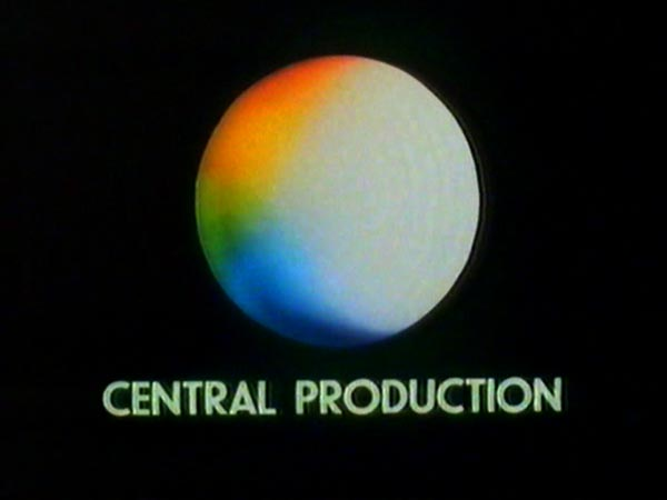 File:Central Production.jpg