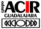 GrupoACIRGDL-1992