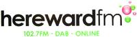 Hereward FM 2007