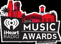 Iheartradio-2014musicawards-logo