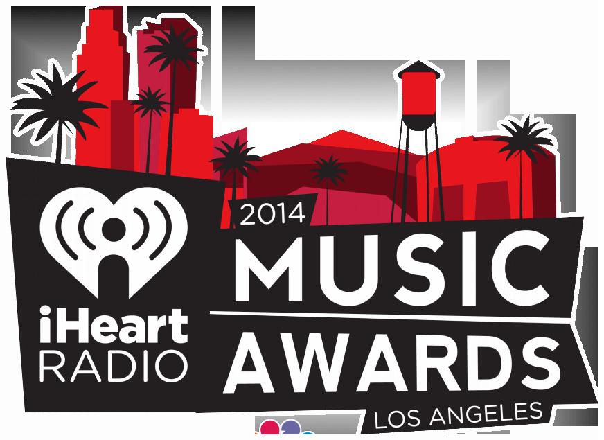 iheartradio music awards | logopedia | fandom poweredwikia
