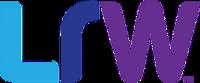 LRW logo 2012