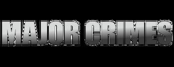 Major-crimes-tv-logo