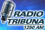 Radiotribuna2003