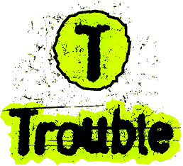 File:Trouble logo 1997.png