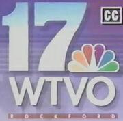 WTVO 1987