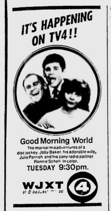 1967-09-17-wjxt-good-morning-world