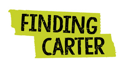 ETC Finding Carter