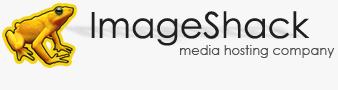 File:Imgshacklogo.png