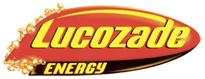 File:Old Lucozade logo.png