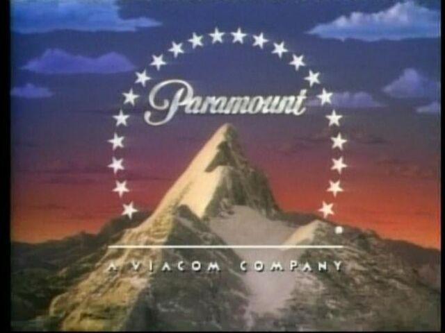 File:Paramount tv 1995.jpg