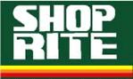 File:ShopRite 1966.png