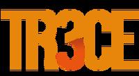 TR3CE2016