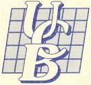 UCB (1993)