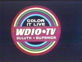 File:WDIO 1973.jpg