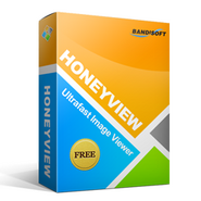 256-honeyview-pack