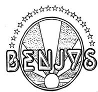 Benjys1994