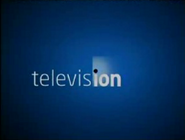 Ion Television Ident (2007)