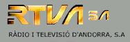 Ràdio i Televisió d'Andorra old