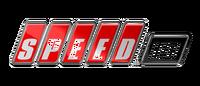 Speed Channel HD