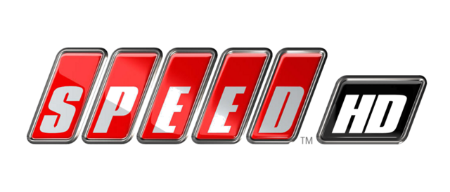 File:Speed Channel HD.png